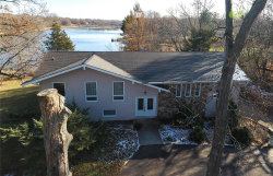 Photo of 609 Lakeside Knolls Drive, Hillsboro, IL 62049-2348 (MLS # 18093569)