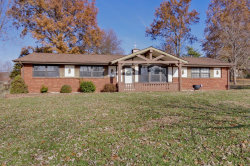 Photo of 955 Woodway Drive, Fenton, MO 63026-3031 (MLS # 18093596)