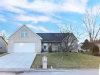 Photo of 3788 Harbor Way, Shiloh, IL 62221 (MLS # 18093615)