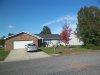 Photo of 208 Jan Drive, Smithton, IL 62285 (MLS # 18093761)
