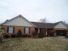 Photo of 404 Meadowlark Lane, Belleville, IL 62220-2787 (MLS # 18093842)