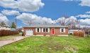 Photo of 3184 Nordeen Drive, Arnold, MO 63010 (MLS # 18093891)