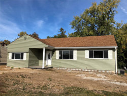Photo of 746 Friedens Road, St Charles, MO 63303-3800 (MLS # 18093895)