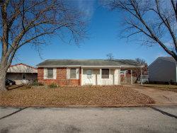 Photo of 2816 Vineyard Drive, Arnold, MO 63010-3721 (MLS # 18093943)