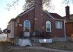 Photo of 4946 Pernod Avenue, St Louis, MO 63139-1252 (MLS # 18094108)