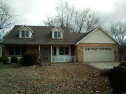Photo of 202 Glenmoor Street, Collinsville, IL 62234-4923 (MLS # 18094171)