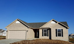 Photo of 2301 Central Park (lot# 133) Drive, Troy, MO 63379 (MLS # 18094184)