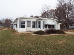 Photo of 616 Angela Court, New Baden, IL 62265-1630 (MLS # 18094245)