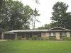 Photo of 1317 Palm Ridge Court, St Louis, MO 63146-4418 (MLS # 18094267)