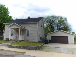 Photo of 205 South Street, Collinsville, IL 62234 (MLS # 18094331)