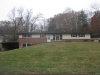 Photo of 101 Creekwood Drive, Arnold, MO 63010-1809 (MLS # 18094548)