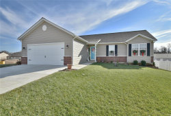 Photo of 34 Rockport Court, Troy, MO 63379-3571 (MLS # 18094568)