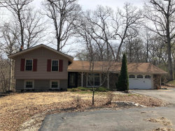 Photo of 101 Spring Church Road, Troy, MO 63379-5423 (MLS # 18094584)
