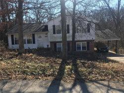 Photo of 430 Maple Lane, Hillsboro, MO 63050-4309 (MLS # 18094663)