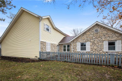 Photo of 1574 Milbridge Drive, Chesterfield, MO 63017-4612 (MLS # 18094759)