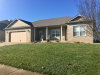 Photo of 1451 Dale Drive, Troy, IL 62294-3615 (MLS # 18094902)