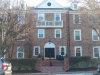 Photo of 10 Jefferson , Unit 3D, St Louis, MO 63119-2942 (MLS # 18094973)