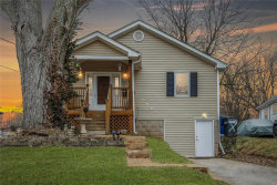Photo of 3225 Airway Avenue, St Louis, MO 63114-2825 (MLS # 18095004)