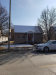 Photo of 4042 North Newstead Avenue, St Louis, MO 63115-2737 (MLS # 18095015)
