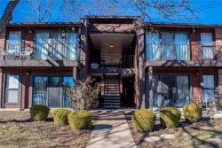 Photo of 1090 Mersey Bend , Unit F, St Louis, MO 63129-1923 (MLS # 18095118)
