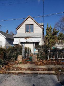Photo of 6615 Raymond Avenue, St Louis, MO 63133-1415 (MLS # 18095383)