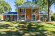 Photo of 14 Brook Mill Lane, Chesterfield, MO 63017 (MLS # 18095422)