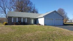 Photo of 1175 San Juan Drive, Edwardsville, IL 62025-5111 (MLS # 18095710)