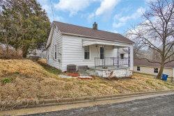 Photo of 239 Summit Avenue, Glen Carbon, IL 62034 (MLS # 18095866)