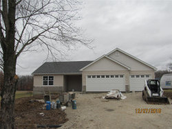 Photo of 85 Danny Court, Troy, MO 63379-5499 (MLS # 18096078)