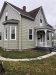 Photo of 201 North Vine, Freeburg, IL 62243 (MLS # 18096166)