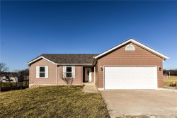 Photo of 6751 Cuivre Ford Road, Troy, MO 63379-4979 (MLS # 18096364)