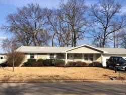 Photo of 2046 Perryville Rd., Cape Girardeau, MO 63701-2300 (MLS # 18096425)