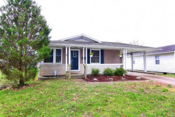 Photo of 1801 Woodlawn Ave., Cape Girardeau, MO 63701-4515 (MLS # 18096434)