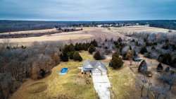 Photo of 535 Quiet Country Lane, Troy, MO 63379-5670 (MLS # 18096438)