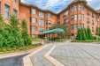Photo of 750 South Hanley Road , Unit 190, Clayton, MO 63105 (MLS # 18096490)