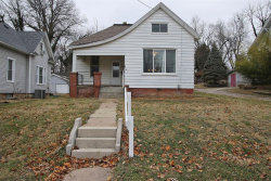 Photo of 163 East High, Edwardsville, IL 62025-1626 (MLS # 19000081)