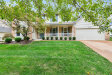 Photo of 16560 Thunderhead Canyon Court, Wildwood, MO 63011-1853 (MLS # 19000122)