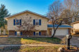 Photo of 2305 Cedar Dale Court, Maryland Heights, MO 63043-4164 (MLS # 19000126)
