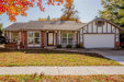 Photo of 16564 Birch Forest Drive, Wildwood, MO 63011-1834 (MLS # 19000135)