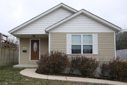 Photo of 639 East Main Street, Collinsville, IL 62234-3537 (MLS # 19000166)