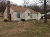 Photo of 501 Hillside Drive, Collinsville, IL 62234 (MLS # 19000209)