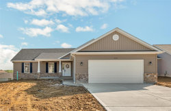 Photo of 240 Meadow Crest, Troy, MO 63379-7214 (MLS # 19000270)