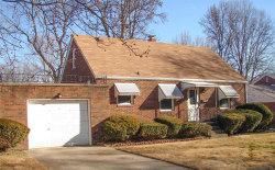 Photo of 1228 Grant Drive, Edwardsville, IL 62025 (MLS # 19000281)