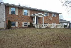 Photo of 906 Cloverfield Lane, Troy, IL 62294-3112 (MLS # 19000340)