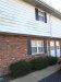 Photo of 7 Sunset Drive , Unit C, Freeburg, IL 62243 (MLS # 19000450)