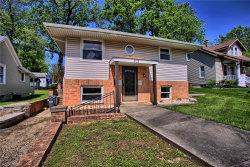 Photo of 705 Sherman Avenue, Edwardsville, IL 62025 (MLS # 19000492)