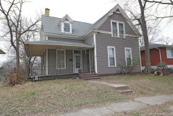 Photo of 123 South Pacific, Cape Girardeau, MO 63703-6104 (MLS # 19001125)