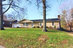Photo of 2221 Kent Drive, Cape Girardeau, MO 63701-1850 (MLS # 19001141)
