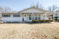 Photo of 958 Times Circle, St Louis, MO 63146-5043 (MLS # 19001219)