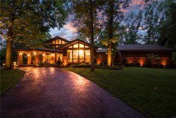 Photo of 12642 Mason Forest Drive, Creve Coeur, MO 63141-7453 (MLS # 19001293)